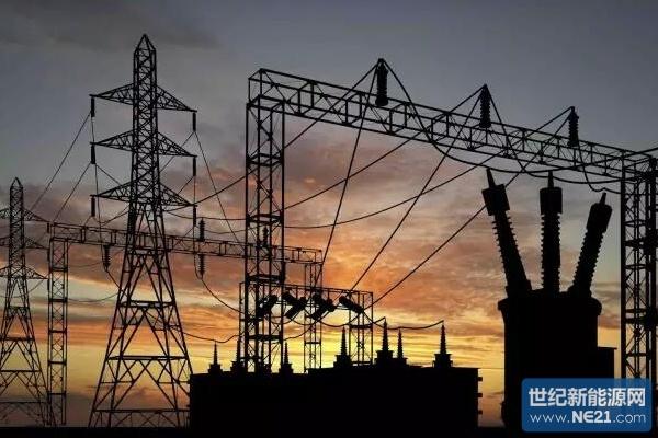 据北京电力交易中心统计,自今年3月该中心成立到7月底,组织风电、太阳能发电等新能源跨区跨省外送电量合计207.34亿千瓦时,同比增长44.00%。同时,在该中心的支撑下,我国西南水电、西部北部风电与太阳能发电等清洁能源通过集中交易、双边交易等市场化交易方式实现了跨区跨省消纳。数据显示,截至7月底,组织跨区跨省消纳清洁能源1998亿千瓦时,同比增长17.