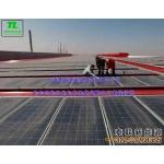 供应江浙沪20KW-6MW商用并网太阳能光伏发电系统工程