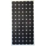 宁夏280W单晶硅太阳能电池板