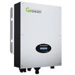 古瑞瓦特光伏逆变器研发|安装光伏逆变器需要注意哪些事项?