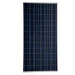 云南260W多晶硅太阳能电池板