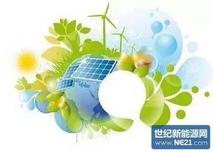 光伏项目发电量补贴而言:   2015年全年,风电,光伏的发电量分别为1863