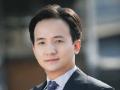 中海阳(430065)董事长薛黎明遭证监会立案调查
