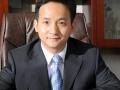中海阳董事长薛黎明被证监会立案调查