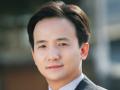 重磅:巨量操纵股价!中海阳董事长薛黎明被中国证监会重罚