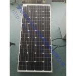 可多为太阳能单晶组件 180W太阳能光伏单晶组件 厂价直销