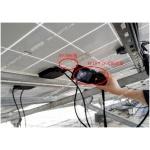 探感物联:RFID太阳能光伏组件溯源系统