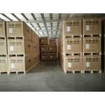 英利太阳能多晶组件 260W太阳能光伏多晶组件 品质保证