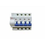 光伏发电系统小型自动重合闸厂家特供电能表外置断路器