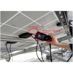 探感物联:海外专用,光伏组件RFID溯源系统
