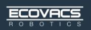 科沃斯商用机器人