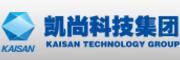 凯尚科技集团