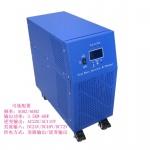48V太阳能逆变器/华威电力,3KW-6KW离网逆变器