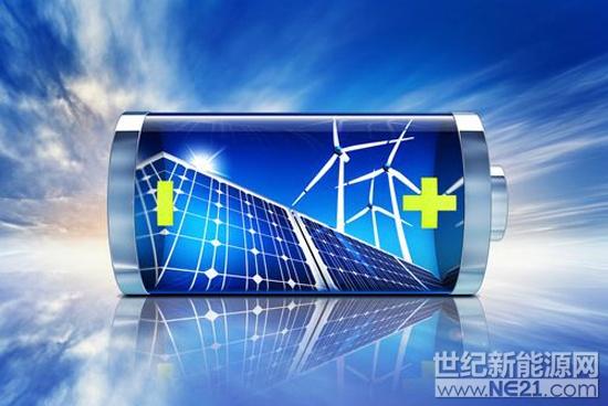 动力电池技术,新能源电池,动力电池梯次利用,动力电池储能,动力电池回收