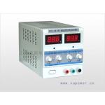 供应30V5A单通道直流电源,可调型稳流稳压输出大专院校必备