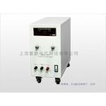 低价供应30V50A可调直流电源,光伏电机测试电源