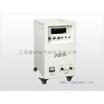 高压直流电源DC1000V,超高压输出,可调型稳压直流电源