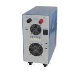 太阳能逆变器4000W/AC220V,市电互补多功能纯正弦波