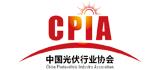 中国qy88千亿国际【欢迎您】行业协会
