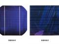"""【《光伏时代》2017-02·技术学院】光伏组件中的""""单多晶""""多角度对比"""