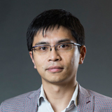 王一鸣博士