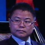 李红波博士