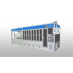 电池片串焊机GCH-3000A