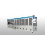 电池片串焊机GCH-1400C+