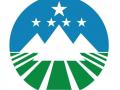 国土部门:光伏扶贫将新增专项用地指标