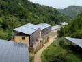 关于加快推动首批光伏扶贫项目建设的通知,鲁发改能源〔2017〕340号
