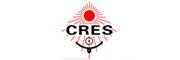 中国可再生能源学会国际合作中心