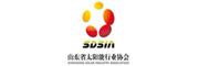山东省太阳能行业协会