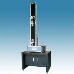 太阳能焊带屈服强度试验机