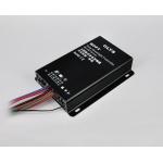 厂家直销奥林斯科技MPPT锂电池太阳能路灯控制器