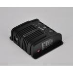 奥林斯科技 铅酸、锂电通用系统控制器,带USB口充电控制器