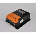厂家奥林斯科技MPPT系统控制器,带LCD显示MPPT控制器