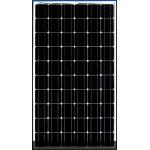 光伏电池组件单多晶电池板60片串
