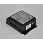 厂家奥林斯科技太阳能MPPT控制器,太阳能MPPT系统控制器