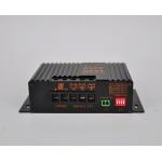 厂家直销奥林斯科技MT350太阳能房车控制器,MPPT双充电