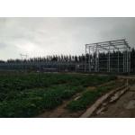 山东太阳能污泥干化