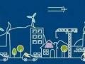 德国提出能源互联网十大建议