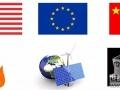 丹麦绿色发展经验对中国的借鉴意义