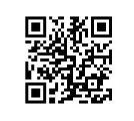 微信截图_20170914093033