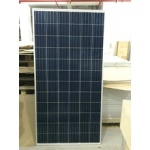 屯子房顶建个太阳能光伏发电站要花几多钱?多久收效益?