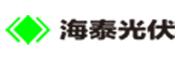 海泰qy88千亿国际【欢迎您】