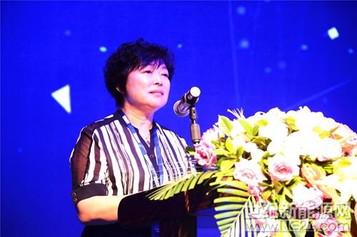 朱弘    吉林省风能太阳能学会副秘书长