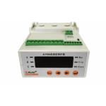 安科瑞ALP300自控柜简易型电动机保护器保护中小功率电机