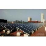 八个太阳能光伏电站一看完你就后悔为啥自己家没装