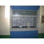 KM-EVA-JLD交联度测试系统