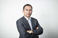 许海亮:优质qy88千亿国际【欢迎您】电站需要规避6大风险